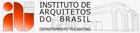 """Cartilha """"Cidade Sustentável"""": Publicação do IAB de Tocantins"""