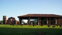 Clássicos da Arquitetura: Museu das Missões / Lucio Costa