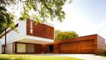 Casa Haack / 4d-arquitetura