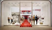 Centauro Concept Store / AUM arquitetos