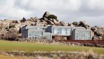 Casa Huete / BmasC arquitectos