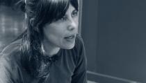 ArchDaily Brasil Entrevista: Marta Moreira / MMBB arquitetos