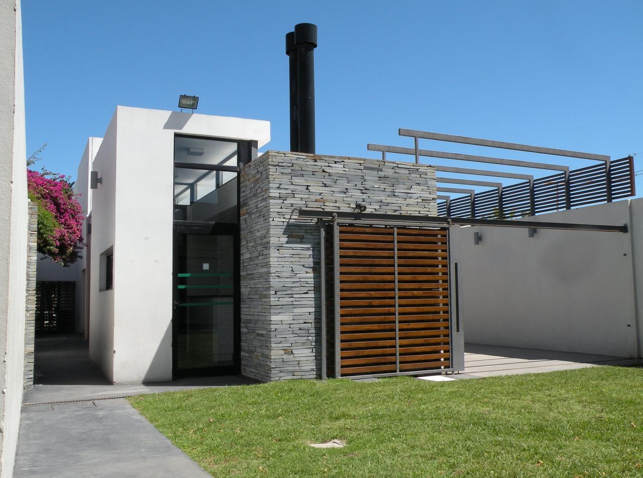 Centro Cultural Caycpa / CDB Arquitectos, Cortesia CDB Arquitectos