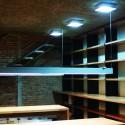 Cortesia CDB Arquitectos