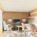 Cortesia Hidehiro Fukuda Architects