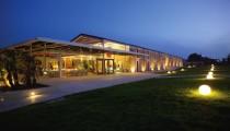 Hotel Vila Carlotta / Architrend Architecture