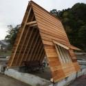 © Koji Kakiuchi / / Yaomitsu Designing Department
