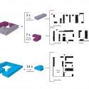 Tipologias de habitação 2
