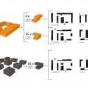 Tipologias de habitação 1