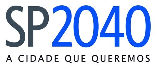 Paulistano quer rios limpos e pouco trânsito em 2040 /sp2040, sp2040