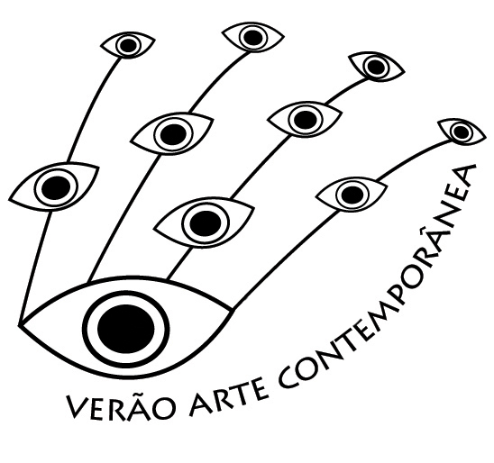 Seminário Internacional - Cidade Arquitetura Informal / Belo Horizonte - MG