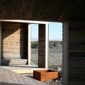 © Pushak Architects