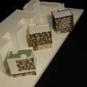 Cortesia Studio Twenty Seven Architecture + Leo A Daly