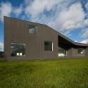 © zigzag arquitectura