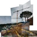 Imagem da Construção