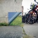 © Street Art Utopia