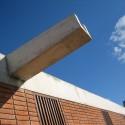 Cortesia g+ Gualano+Gualano Arquitectos