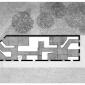 Planta pavimento 2
