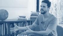 ArchDaily Brasil Entrevista: Guto Requena / Estúdio Guto Requena