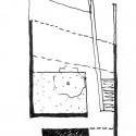 Croqui 5