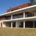 Cortesia Reinach Mendonça Arquitetos Associados
