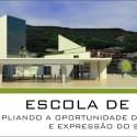 Escola de Artes