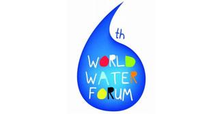 Fórum Mundial da Água em março / Marselha - França