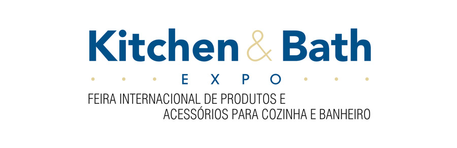 Feira Internacional Kitchen & Bath 2012 e HomeLife Summit / São Paulo - SP, © NürnbergMesse Brasil