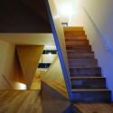 Cortesia Alphaville Architects