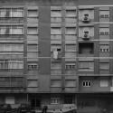 Entorno 1 © ateliermob