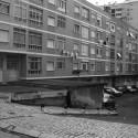 Entorno 2 © ateliermob