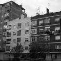 Entorno 3 © ateliermob