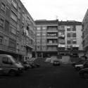 Entorno 4 © ateliermob