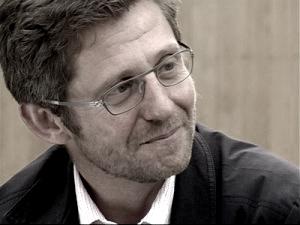 Luis M. Mansilla -1959 / 2012