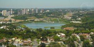 Boas práticas ambientais nas cidades serão premiadas / Brasil, ©  Ministério do Meio Ambiente