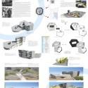 Prancha Apresentação Bienal