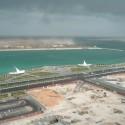 Tempestade de areia / faisaldama's photostream. Flickr