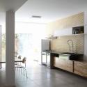 ©Cortesia CR2arquitetura