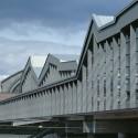 © Duccio Malagamba Fotografía de Arquitectura