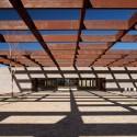 © Rocco,Vidal + arquitetos