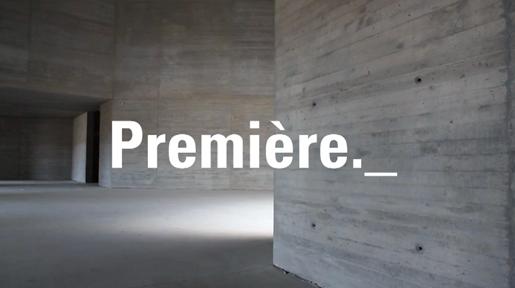 Vídeo: PREMIÈRE / Taller de Casqueria