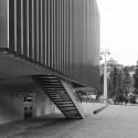 Estação Baixa | © Alberto Plácido
