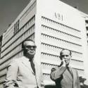Maurício e Marcelo Roberto