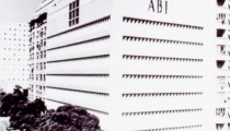 Clássicos da Arquitetura: Sede da Associação Brasileira de Imprensa (ABI) / Irmãos Roberto
