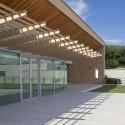 Cortesia de LPG Oficina de Arquitectura