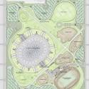 Planta - Plano Urbano
