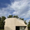 View House / JohnstonMarklee + Diego Arraigada © Leonardo Finotti