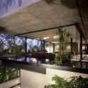 Cortesia Central de Arquitectura