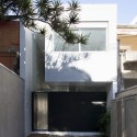 Casa 4X30 / CR2 Arquitetos, FGMF Arquitetos © Fran Parente