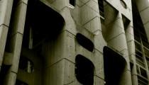 Clássicos da Arquitetura: Banco de Londres em Buenos Aires / Clorindo Testa